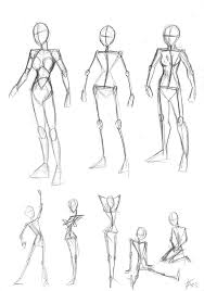 Female Anatomy Image Graphics For Female Graphics Www Graphicsbuzz Com