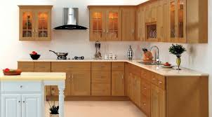 outstanding art faucet kitchen lowes best custom kitchen sinks