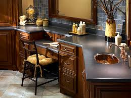 Bathroom Vanity Counters Stylish Bathroom Vanity Countertops Maryland Dc Northern