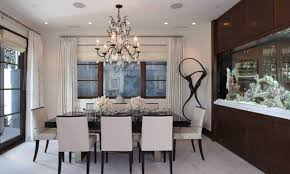 dining room stunning decoration dining room wall ideas amazing