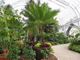 Botanical Gardens In Birmingham Al Entrance To Japanese Garden Picture Of Birmingham Botanical