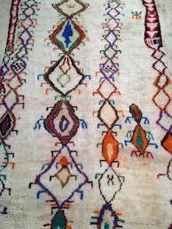 Vintage Moroccan Rug Vintage Moroccan Rug Azilal Sold Out U2013 Bazaar Living