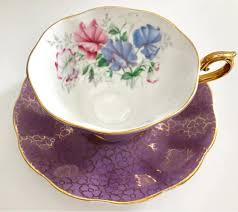 royal albert patterns com home facebook