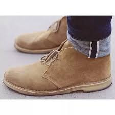 buy boots shoo india where can i get best shoes in india quora