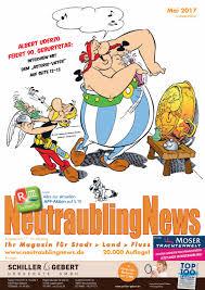 Swinger Bad Abbach Neutraublingnews April 2015 By Schnappcom Gmbh Werbeagentur Issuu