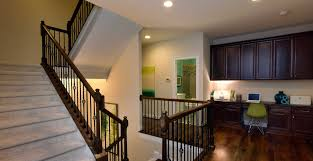 new single family homes for sale the morgan ii at ethan u0027s meadow