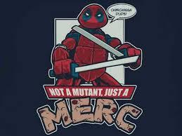 Ninja Turtle Meme - teenage merc ninja turtle crazy disney cartoon stuff pinterest