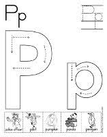 digraph ch worksheet preschool pinterest mini books
