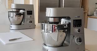 a quoi sert un blender en cuisine cooking chef gourmet kenwood test produit ma p tite cuisine