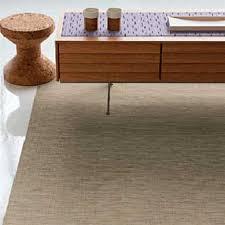 Chilewich Doormats Chilewich Bamboo Floormat