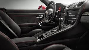 Porsche Boxster Interior - porsche boxster 2015 interior wallpaper 1600x900 22114