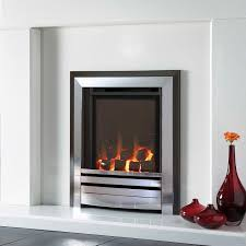 high efficiency gas fireplaces home decorating interior design