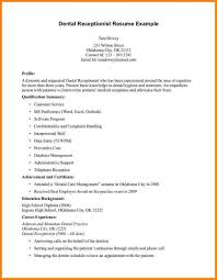 Receptionist Resume Cover Letter Top Dissertation Hypothesis Editing Websites Usa Cheap