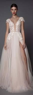 grossiste robe de mariã e robe de mariée robe de mariee mariée robe de et robes