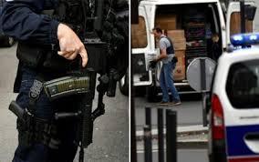 ladari leroy merlin kapitalis explosifs saisis en un tunisien parmi les