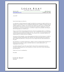 sample resume simple cover letter free templates for cover letter for a resume cover letter cover letter sample template cover for resume basic builder templates best examplesfree templates for
