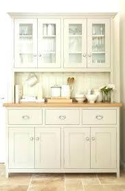 kitchen furniture stores in nj sideboard hutch furniture soft4it com