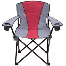 colossal bag chair 400 lb capacity direcsource ltd d09 1057