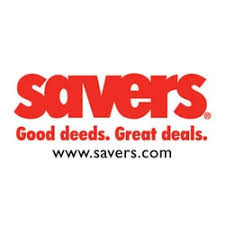 2564 best my thrift store savers 12 reviews thrift stores 1201 s broadway rochester mn