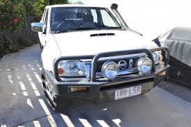 nissan navara 2009 nissan navara cars for sale on boostcruising it u0027s free and it works