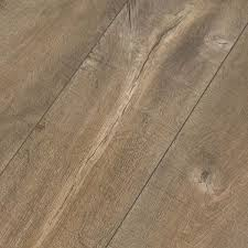 Laminate For Basement by Cozy Cottage Cute Laminate Flooring Samples For The Basement
