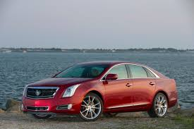 cadillac xts turbo cadillac xts archives the about cars