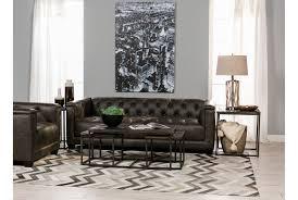 Sofa Living Spaces by Randolph Sofa Living Spaces