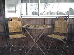 Fleur De Lis Patio Furniture Fleur De Lis Cooperstown Dreams Park Rental
