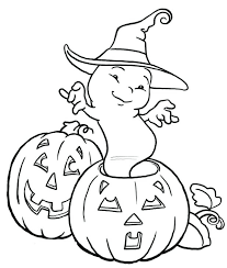 coloring pages ghost coloring sheet halloween ghost coloring