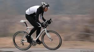 lexus division toyota motor sales bbc autos take u0027le tour u0027 bicycles of the carmakers