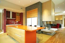 colorful kitchen ideas colorful kitchen ideas bright snazzy wall colors in grey wonderful