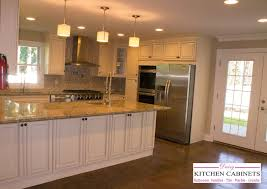 kitchen furniture nj kitchen cabinets 35 photos interior design 1026