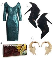 what to wear to a wedding in october what to wear to a wedding a practical wedding