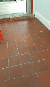 Laminate Flooring Vs Tiles Appealing Pros And Cons Of Laminate Flooring Vs Tile Pictures