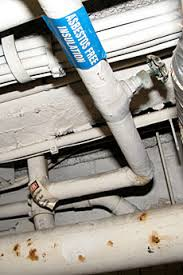 Asbestos In Basement by Why Is Nstar So Afraid Of What U0027s In Your Basement Cambridge Day