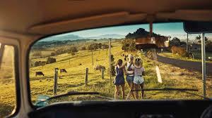 nomads discover different nomads hostels australia new zealand