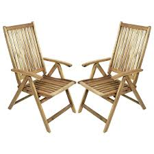 Outdoor Furniture Patio Sets - patios allen roth patio furniture target outdoor furniture