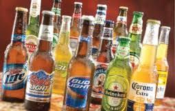 Happy Garden Menu Fall River Ma - beer bar drinks burgers bk u0027s beacon tavern fall river ma