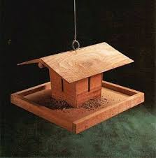 34 best homemade wood bird feeder images on pinterest bird