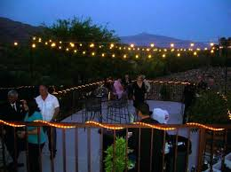 Diy Backyard Lighting Ideas Backyard Lighting Ideas Best Romantic Lights Images On Marriage