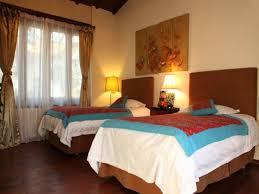 best price on red wall garden hotel wangfujing in beijing reviews