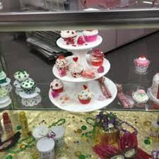 cake u0026 wedding cottage bakeries 7670 belair rd baltimore md