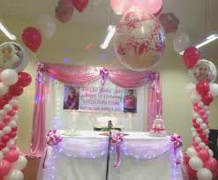bday decoration at home home decor simple home decoration for birthday decorations ideas