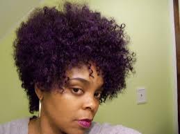 beshe 1b wine funky purple hair drew wig by beshe f1b purple youtube