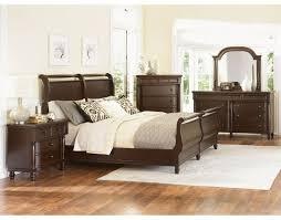 19 best master bedroom images on pinterest bedrooms master