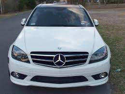 mercedes headlights tinted taillights sidemarkers custom painted headlights and
