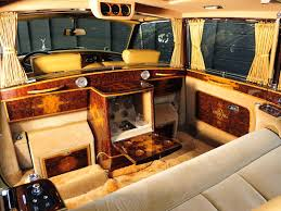roll royce orange rolls royce phantom interior 2014 the car club
