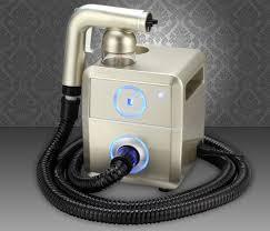 tanning essentials u0027rapid u0027 spray tan system champagne gold
