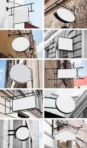 Coffee Shop Floor Plans Free Small Cafe New York Floor Plan Jpg 588 1099 U2026 Pinteres U2026