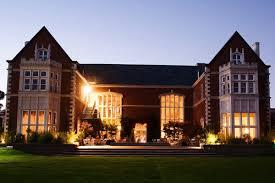 bay area wedding venues kohl mansion bay area wedding venue